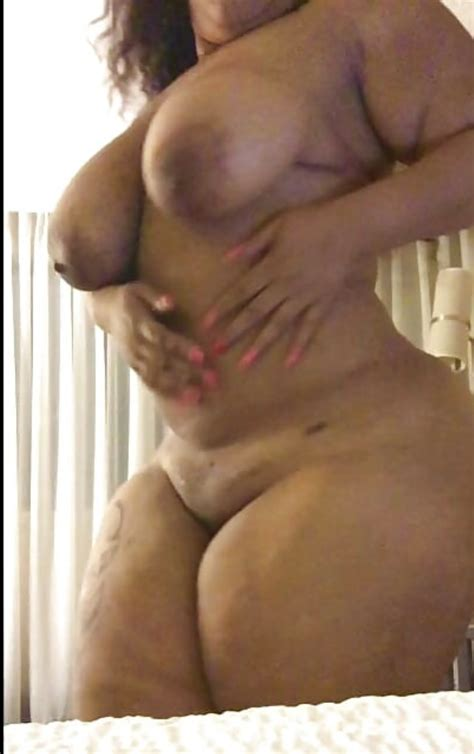 In Naked Photo Public Woman