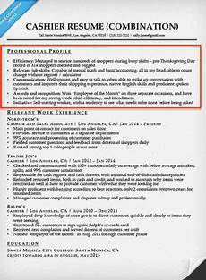 Example Of Profile For Resume Resume Profile Examples Amp Writing Guide Resume Companion