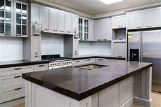 kitchen ideas nz all you need to about small kitchen designs kitchen