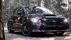 2019 Subaru Wrx Hatchback by 2019 Subaru Wrx Sti Review