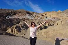 acamento vale da morte valley roteiro no des 233 rtico parque da calif 243 rnia