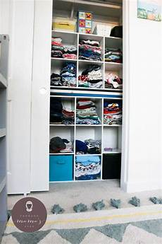 baby boy clothes ikea best ikea toddler bedroom hack clothes storage