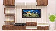 modern tv unit design ideas everyone will like acha homes