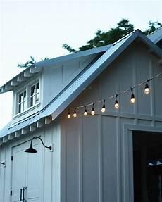 Farmhouse Swag Light Detached Garage Ideas Farmhouse Design Swag Lights