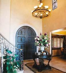 Large Foyer Light Entry Lighting Guide 1stoplighting Com