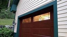 Garage Door Led Lights Garage Door Opener Problems It Could Be From Led