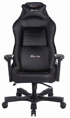 Gaming Sofa Png Image by Clutch Gaming Chair Review 4 Hgg