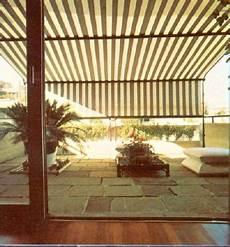 tenda da sole usata tenda t s o a capanno per balconi e terrazzi