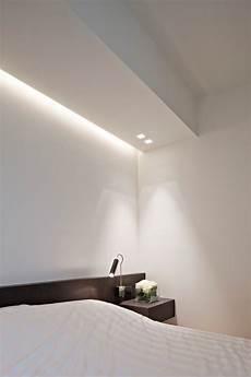 luce per da letto ecco un ottima idea per risolvere l illuminazione della