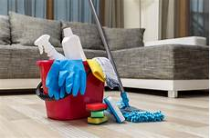Cleaning Services House House Amp Apartment Cleaning In Nj