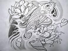 desenho tatuagens desenhos de tatuagens para downloads gr 225 tis carpas