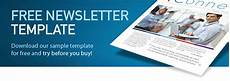 Word Newsletter Templates For Mac Newsletter Templates For Microsoft Word Mac