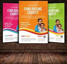 Donation Flyers Templates Free Donation Flyer Template 21 Free Amp Premium Designs Download