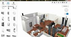Home Design Software For Pc 21 Free And Paid Interior Design Software Programs