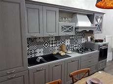 cucina lube agnese cucina lube mod agnese cucine a prezzi scontati