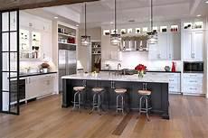kitchen cabinet island design kitchen cabinet design services 169 interior renovation malaysia
