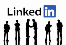 Linked Inn Seven Ways To Attract Passive Candidates On Linkedin