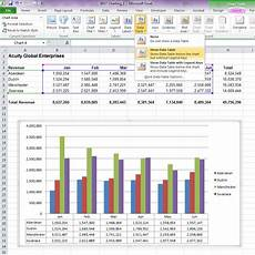 Overlay Charts In Excel 2010 Download Advanced Pivot Table Excel 2010 Gantt Chart