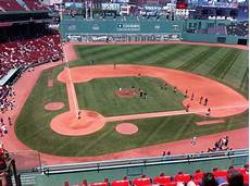 Fenway Park Seating Chart Pavilion Box Fenway Park Section Pavilion Box 1 Home Of Boston Red Sox