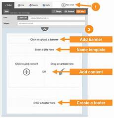 How To Create Email Templates In Gmail Create Email Template In Gmail Shatterlion Info