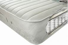 slumber sleep imperial pocket sprung and memory foam