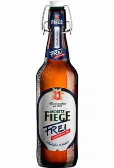 er fri moritz fiege alkoholfrei 0 33 l mw