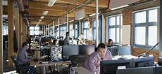 Office Plans Why Open Plan Office Is A Terrible Horrible No Good