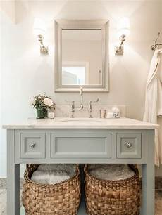 small bathroom vanities ideas best small traditional bathroom design ideas remodel