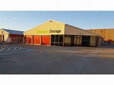 Extra Space Storage Salary Extra Space Storage Irving Tx Company Profile