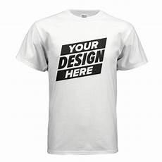 Custom T Shirt Design Software T Shirt Design Online Design Now Free Shipping