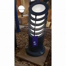 Searchlight Outdoor Lights Searchlight Outdoor Post Lamps 1086 450 Outdoor Light Online