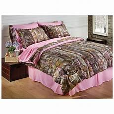 castlecreek next pink bed set 297740 comforters sets