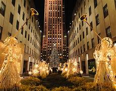 Rockefeller Tree Lighting Date 2015 2015 Rockefeller Center Christmas Tree Lighting