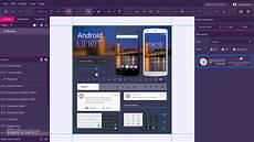 Designer Gravit Gravit Designer Download 2020 Latest For Windows 10 8 7