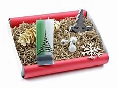 weihnachtsgeschenk box 194 liebevolle geschenkidee zu
