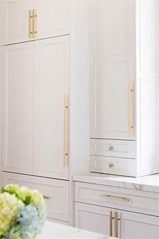 burleson designs the white gold kitchen