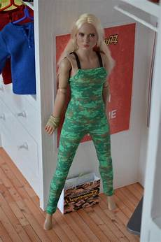 1 6 scale clothes clothing for fashion dolls and 1 6 scale figures