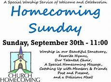 Church Homecoming Theme Ideas Church Homecoming Ideas Aol Image Search Results