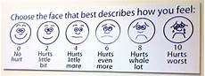 Doctor Smiley Face Chart Funny Humor Buttercuppunch Quot La Clique C Est Chic