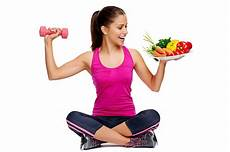 health nutrition and fitness net health book