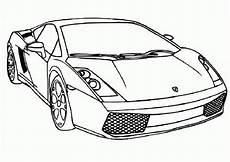Malvorlagen Auto Kostenlos Ausdrucken Word Ausmalbilder Porsche 460 Malvorlage Autos Ausmalbilder