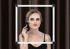 Beauty And Light Solutions Frame Premium Edition My Beauty Light