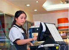 Part Time Jobs For Teenage Students Why Teenage Jobs Are Good For Your Kids