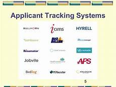 Resume Applicant Tracking System Optimize Your Resume For Applicant Tracking Systems