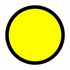 A Circle File Circle Yellow Svg Wikimedia Commons