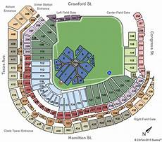 Minute Park Detailed Seating Chart 2015 James Kirkland Tickets Houston James Kirkland 2015