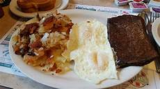 Tic Toc Diner Easton Pa Tic Toc Family Restaurant 41 Reviews American