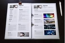 Samples Of Career Portfolios 10 Professional Career Portfolio Examples In Psd Ai