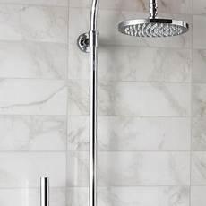 home depot bathroom tile ideas home depot bathroom tiles ideas 2018 home comforts
