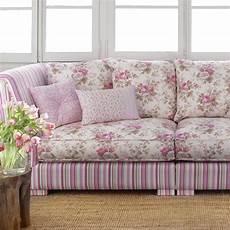 Tela Para Sofa 3d Image by Ambientes Con Telas De Flores Y En Rosa Fundas Para
